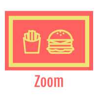Zoom Grill